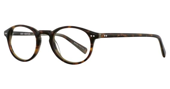 9001 Eyeglasses, Tortoise/Horn