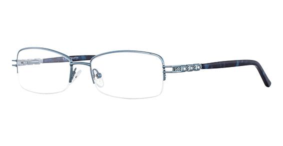EL 18 Eyeglasses, Sky