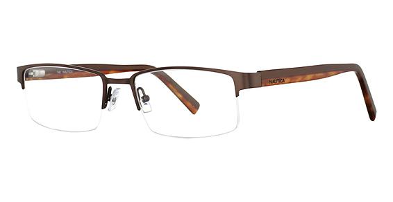 3bf02af9724 eyeglasses  Brand Nautica Lifetime-Eyecare.com has the most ...