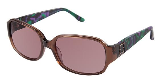 Fabulous Sunglasses, Tortoise