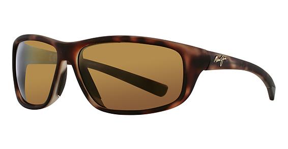 7db74da4739 603429028718 UPC - Maui Jim Spartan Reef Sunglasses Polarized Marlin ...