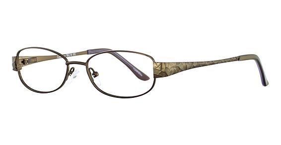3876 Eyeglasses, Lavender