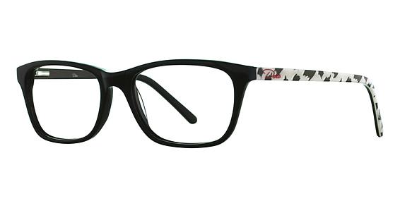 fd36d60f41 Eyeglasses  Brand Fatheadz Lifetime-Eyecare.com has the most ...