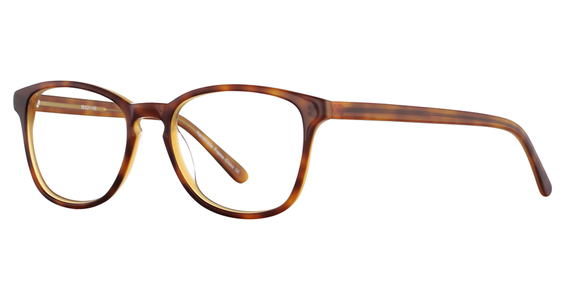 3014 Eyeglasses, Berry Tortoise