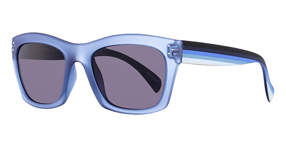 ST 180 Sunglasses, Mt. Purple