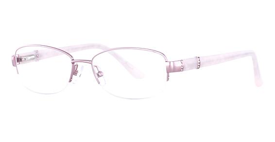 EL 20 Eyeglasses, Pink