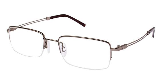 CX 7179 Eyeglasses, Brown