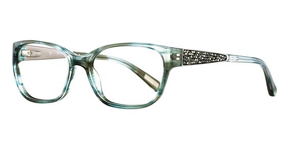 GM 0243 (GM 243) Eyeglasses, Dark Tortoise