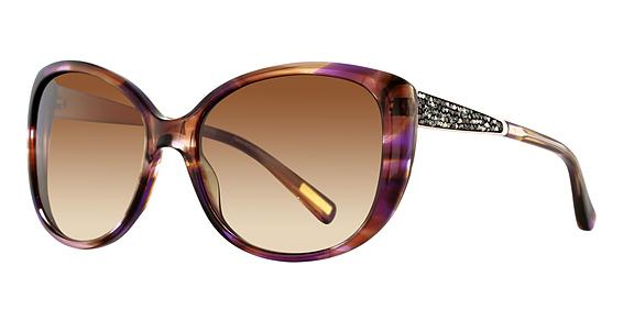 GM 0722 (GM 722) Sunglasses, Dark Tortoise