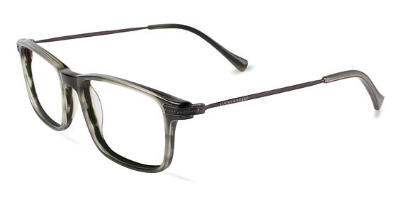D 402 Eyeglasses, Oliver