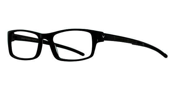 Callaway Silverstone Eyeglasses, Tortoise
