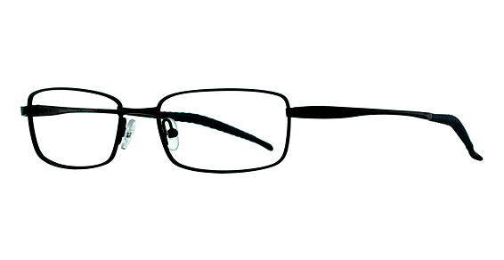 Callaway Rimrock Eyeglasses, Brown