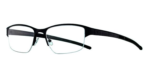 Callaway Yorktown Eyeglasses, Blue