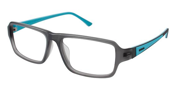 CF 381 Eyeglasses, 80BE