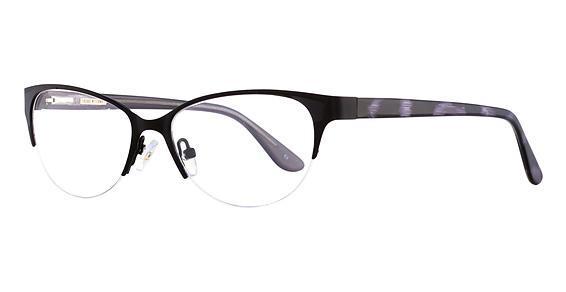 Gramercy Eyeglasses, Teal