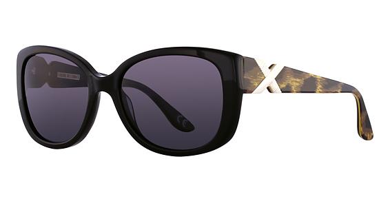 Montauk Sunglasses, Tortoise