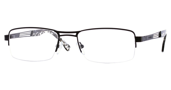 CD 5014 Eyeglasses, Browm