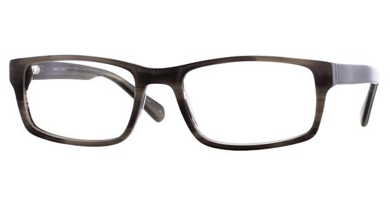 CD 5011 Eyeglasses, BlackWood
