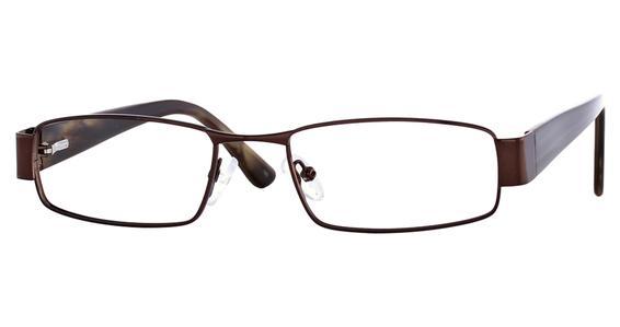 CD 5017 Eyeglasses, Gunmetal