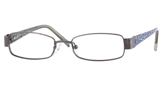 CD 5016 Eyeglasses, Pink