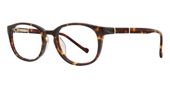 AIRMAG AP 6323 Sunglasses, Dk. Tortoise
