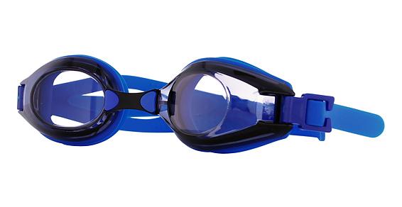 823a1c34037 Eyeglasses  Brand Hilco Lifetime-Eyecare.com has the most ...