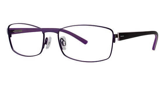 Image of 2651S Eyeglasses, Violet