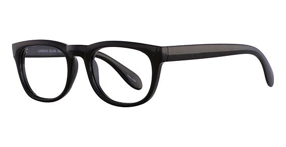 1050 Eyeglasses, Brown