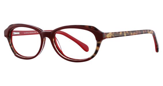 Lollipops 1275 Eyeglasses, C3 Brown