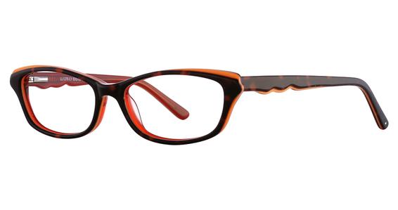 Lollipops 1278 Eyeglasses, C3 TURQOIS