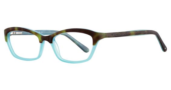 Lollipops 1272 Eyeglasses, C3 PINK