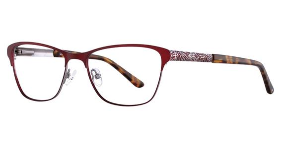 Lollipops 1273 Eyeglasses, C3 PURPLE