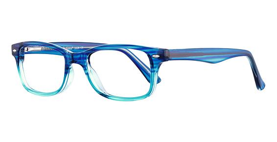 3926 Eyeglasses, Tortoise/Lavender