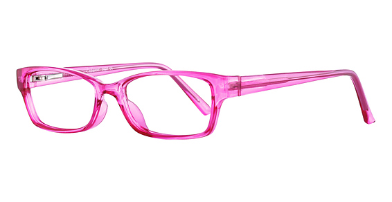 3927 Eyeglasses, WHEAT CRYSTAL