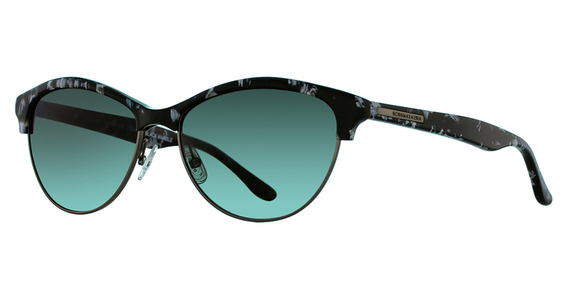 Dynamic Sunglasses, TEAL TORTOISE