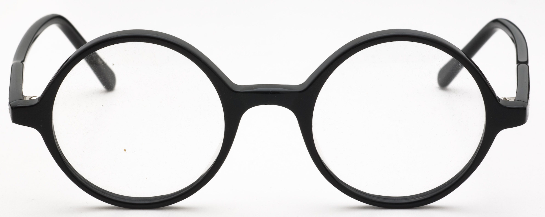 0f911398759 Eyeglasses  Brand Kala Lifetime-Eyecare.com has the most competitive ...