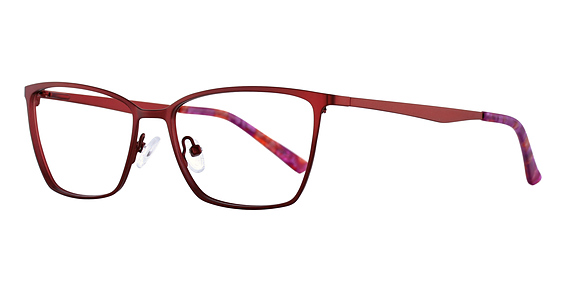 Blinks Eyeglasses, Black Pearl