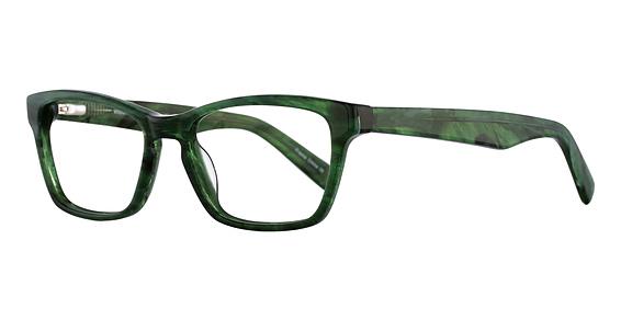Redbud Eyeglasses, Tortoise Treasure