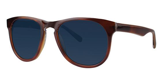 The Bones Sunglasses, Tortoise