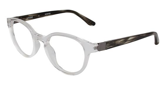 SP 5004 Eyeglasses, 800