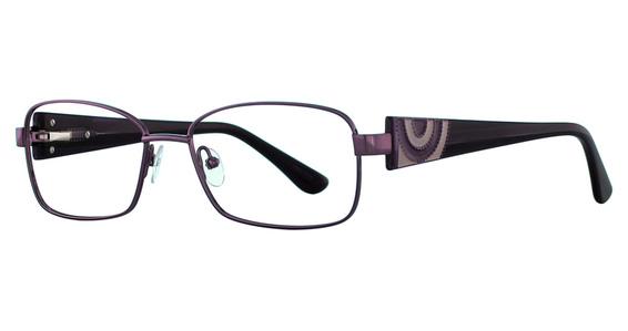 5044 Eyeglasses, Lavender