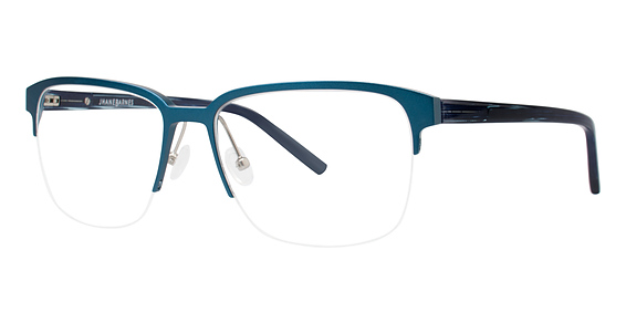Image of Area Eyeglasses, 04 Steel