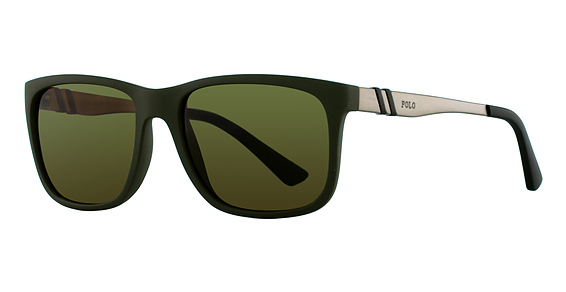 d2187b1691 Polo Ralph Lauren Black Rectangle Sunglasses. EAN-13 Barcode of EAN  8053672249217 · 8053672249217