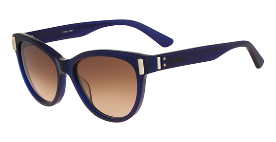 943d0ce634 Calvin Klein Collection Sunglasses UPC   Barcode