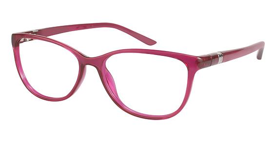 EL 13404 Eyeglasses, Pink