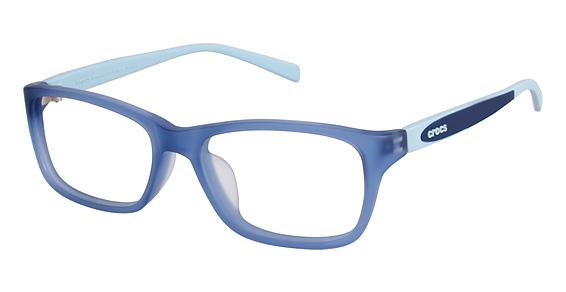 JR 031 Eyeglasses, 50BE