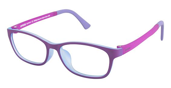 JR 6005 Eyeglasses, 35VT