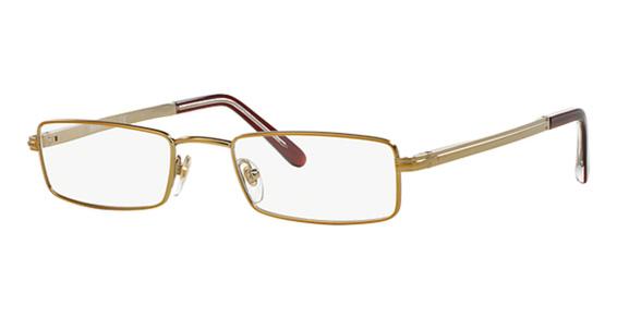 SF 2269 Eyeglasses, Col. 505