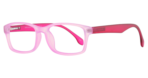 SMART S 2700 Eyeglasses, Bubblegum