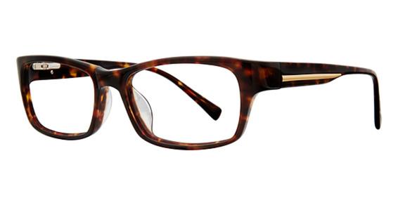 AIRMAG AP 6322 Sunglasses, Dk. Tortoise